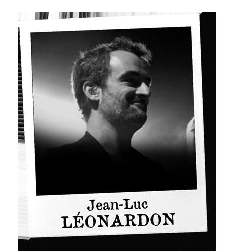 Jean Luc Léonardon - On Route 66 - Pierre Chérèze - Instrumental Album 12 titres