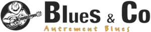 Blues and Co