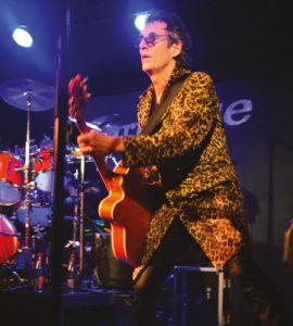 Pat LLABERIA - Sixties memory - Live In Paris- Digipack 21 titres