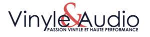 Vinyle & Audio Pierre Chérèze On Route 66
